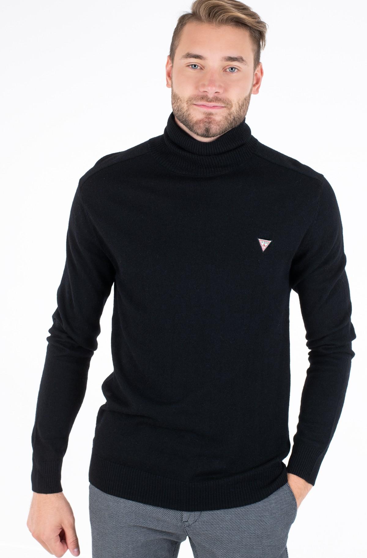 Sweater M0BR51 Z2PL0-full-1