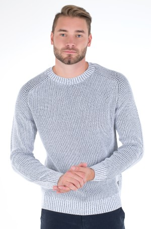 Sweater M0BR71 Z2PS0-2