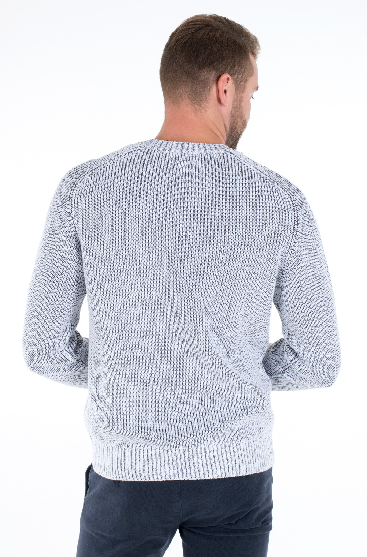 Sweater M0BR71 Z2PS0-full-3
