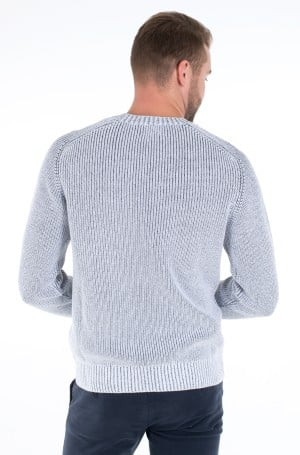 Sweater M0BR71 Z2PS0-3