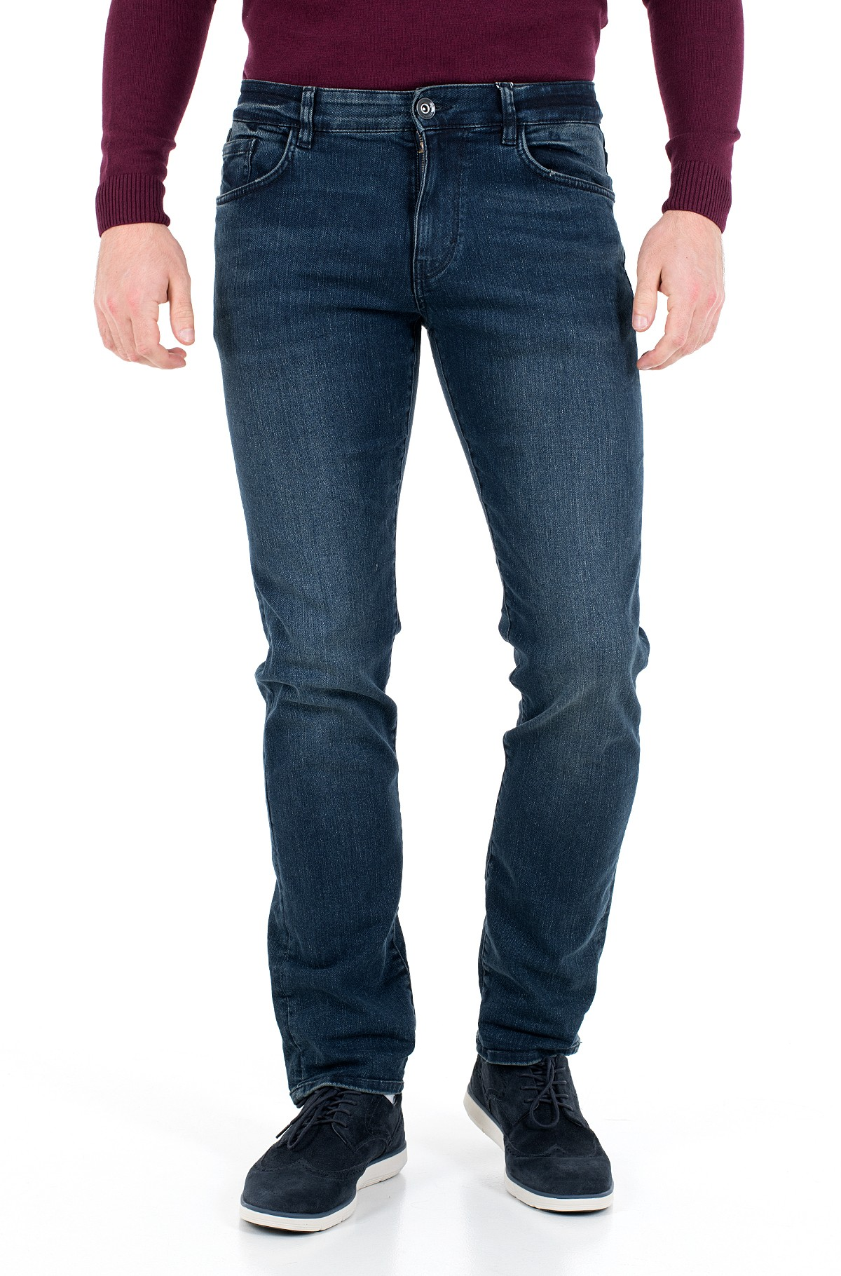 Jeans 1021162-full-1