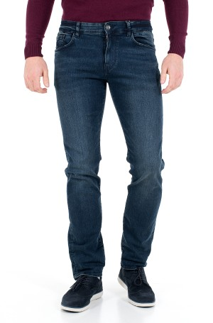 Jeans 1021162-1