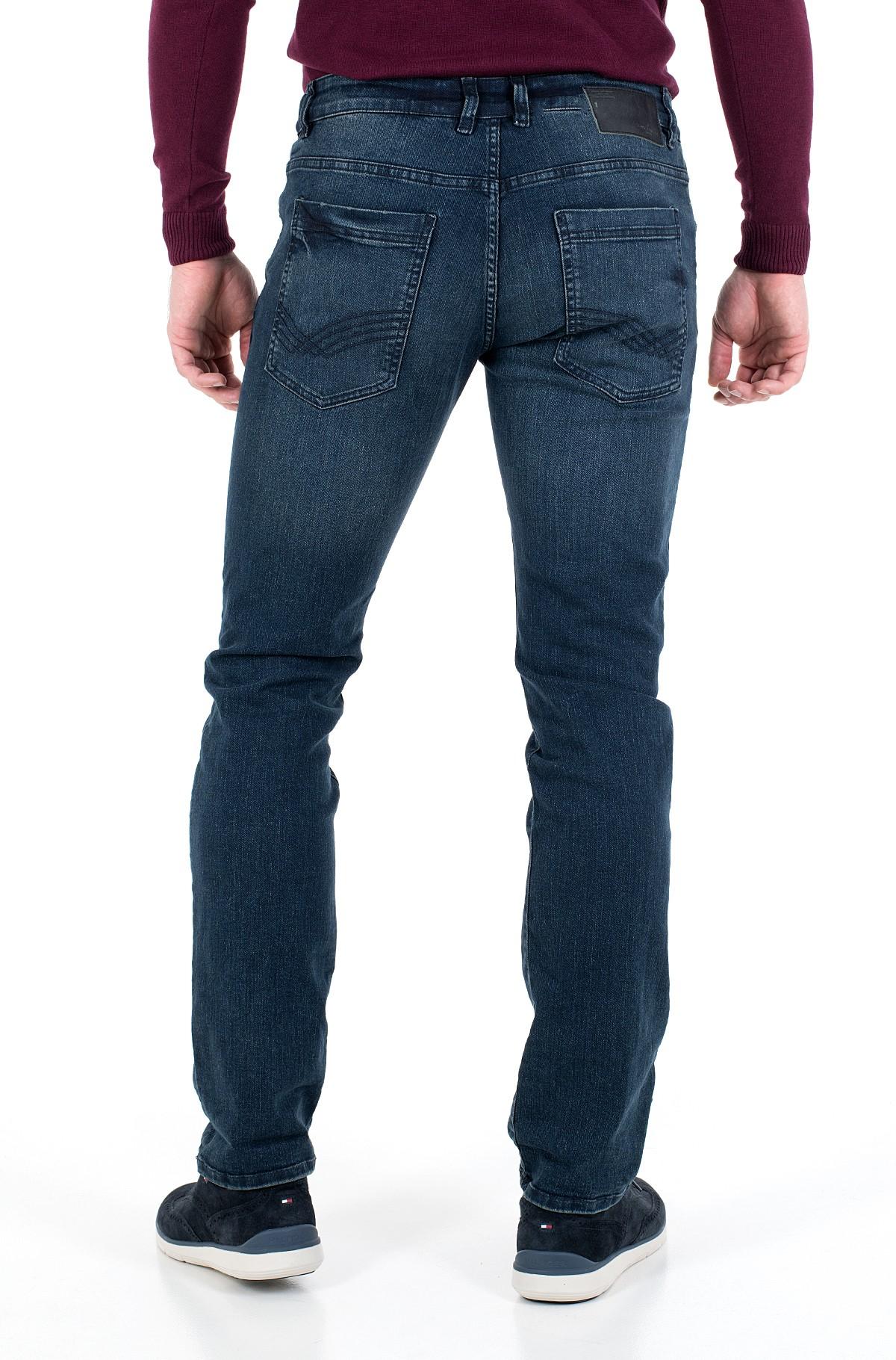 Jeans 1021162-full-2