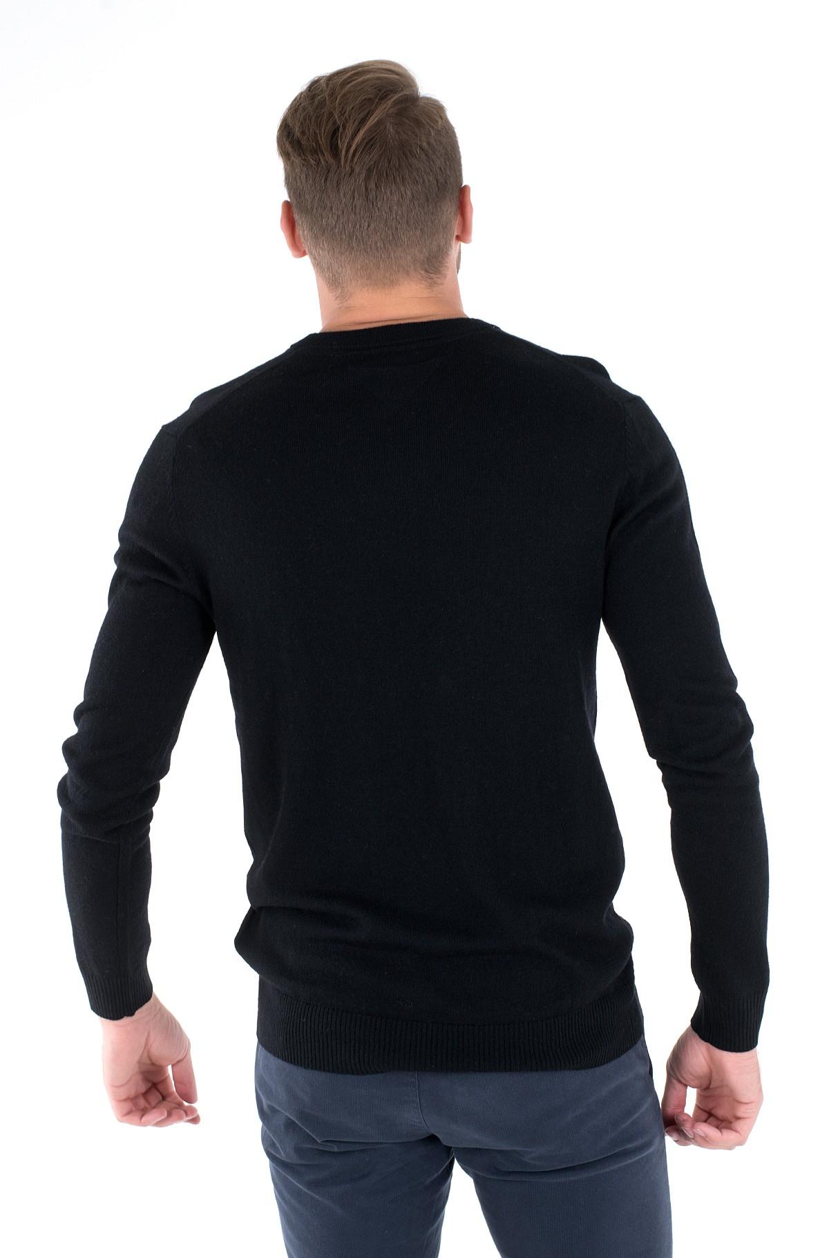 Knitwear M0BR53 Z2PL0-full-2