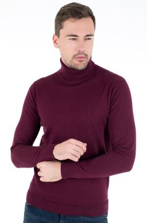 Sweater 1021628-1