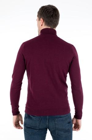 Sweater 1021628-2