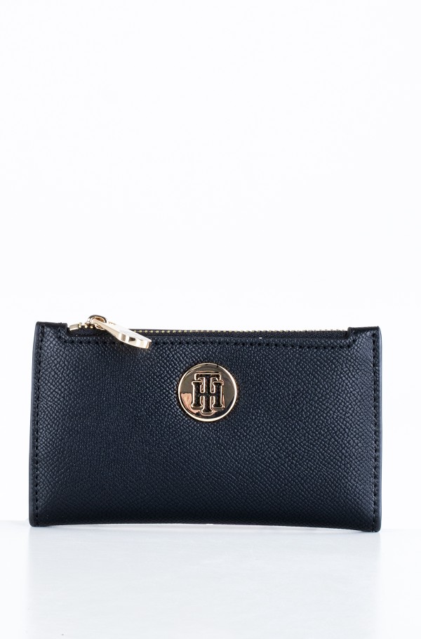 HONEY SLIM WALLET