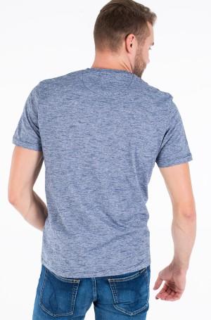 T-shirt 1021232-2