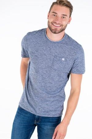 T-shirt 1021232-1