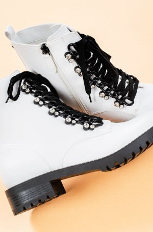 Ankle boots FL7HIE ELE10-3