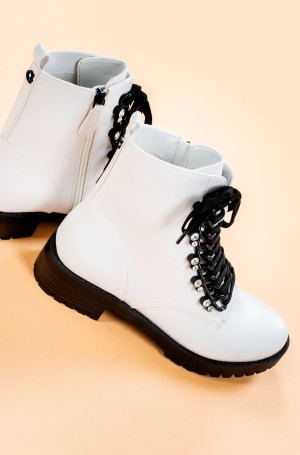 Ankle boots FL7HIE ELE10-5