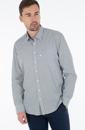 Marškiniai 409132/4S32-1