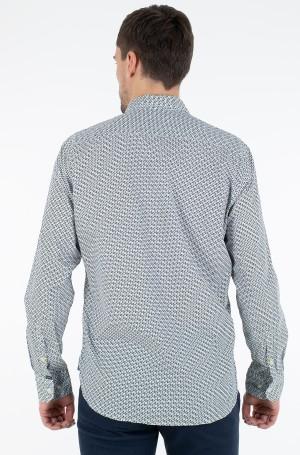 Marškiniai 409132/4S32-2