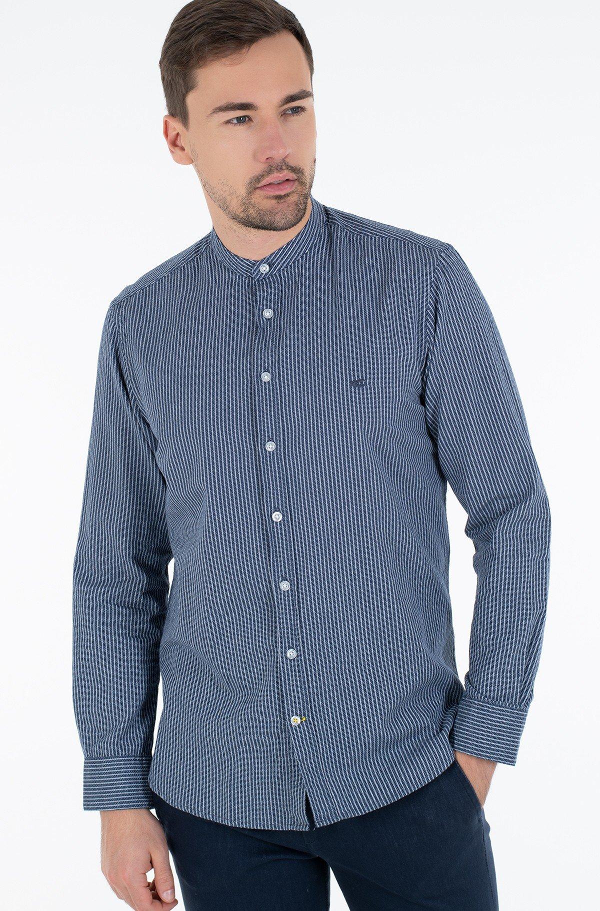 Marškiniai 409106/4S06-full-1