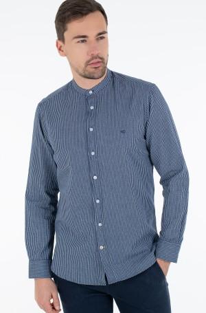 Marškiniai 409106/4S06-1