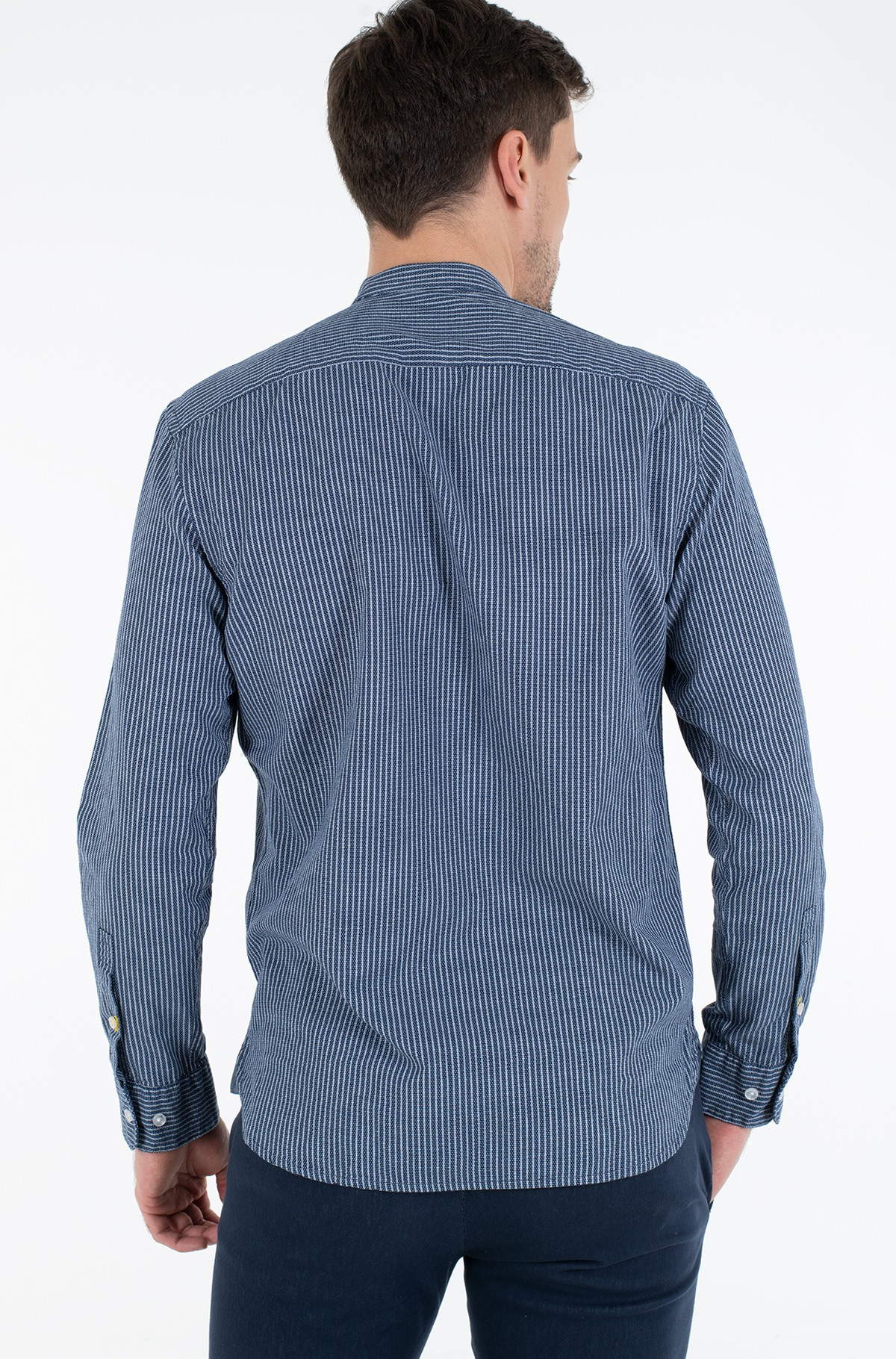 Marškiniai 409106/4S06-full-2