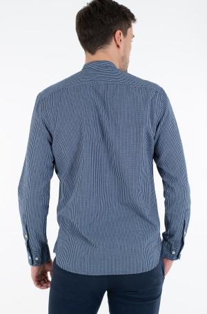 Marškiniai 409106/4S06-2