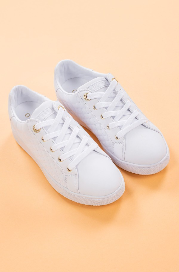 Casual shoes FL7REE ELE12170742