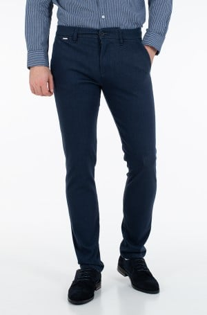 Trousers M0YB26 WD280-1