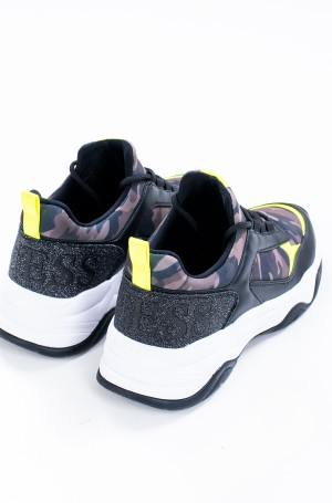 Vabaaja jalanõud FL7FRY FAP12-3