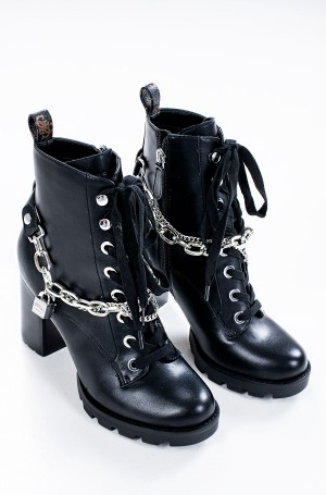 Ankle boots FL7RAL ELE10-1
