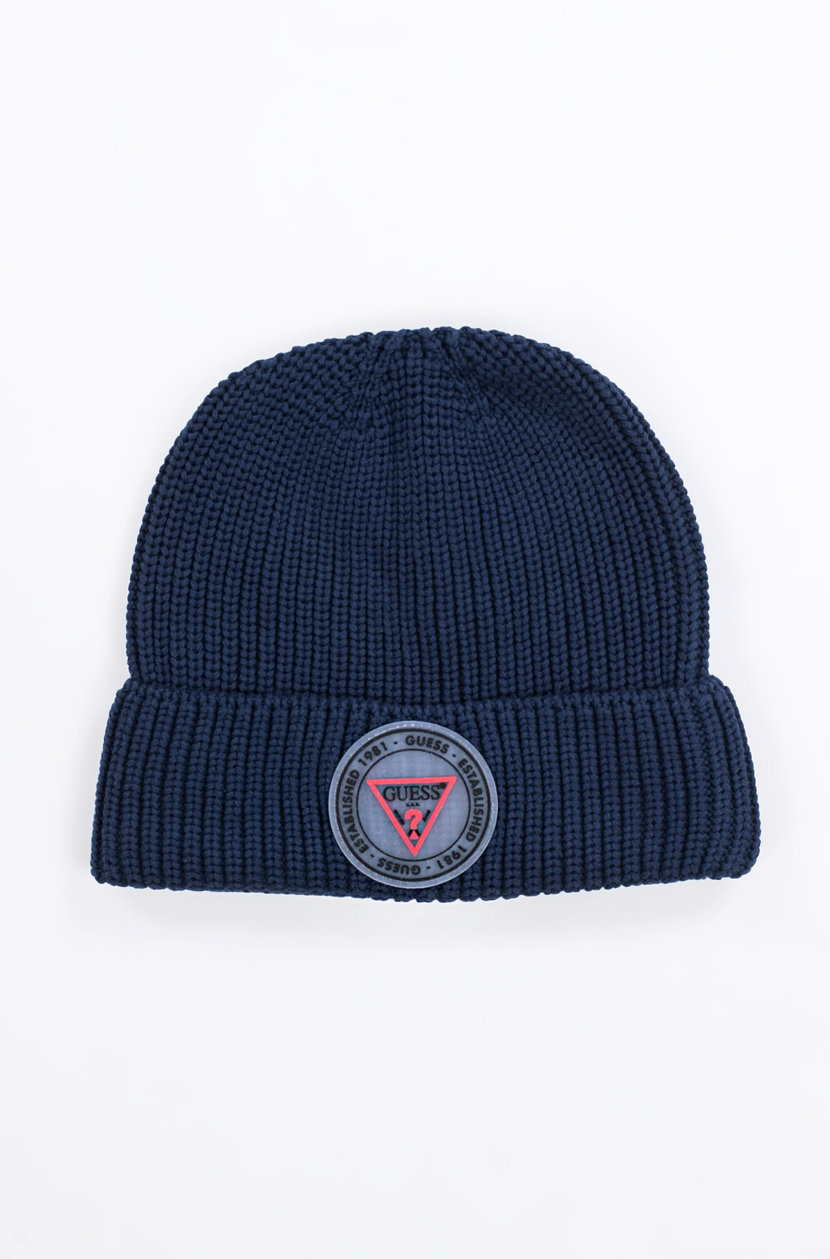Müts M0BZ63 Z2HH0-full-2