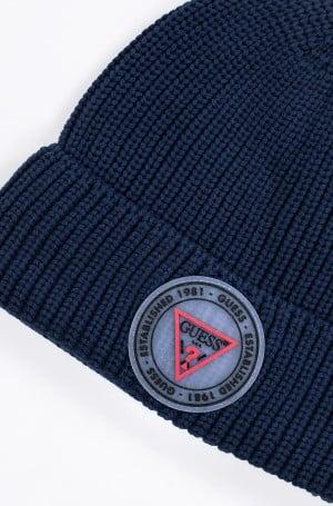 Müts M0BZ63 Z2HH0-3