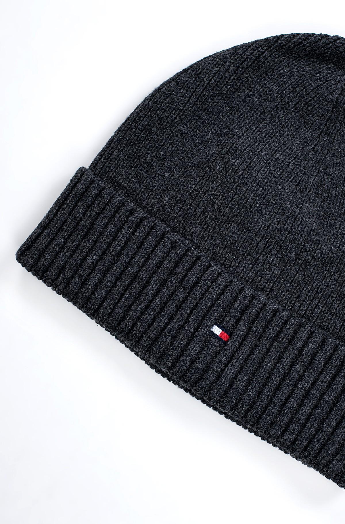 Müts PIMA COTTON BEANIE-full-3