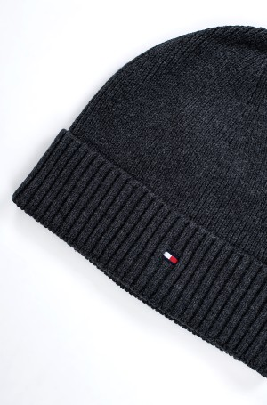 Müts PIMA COTTON BEANIE-3