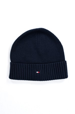 Müts PIMA COTTON BEANIE-2