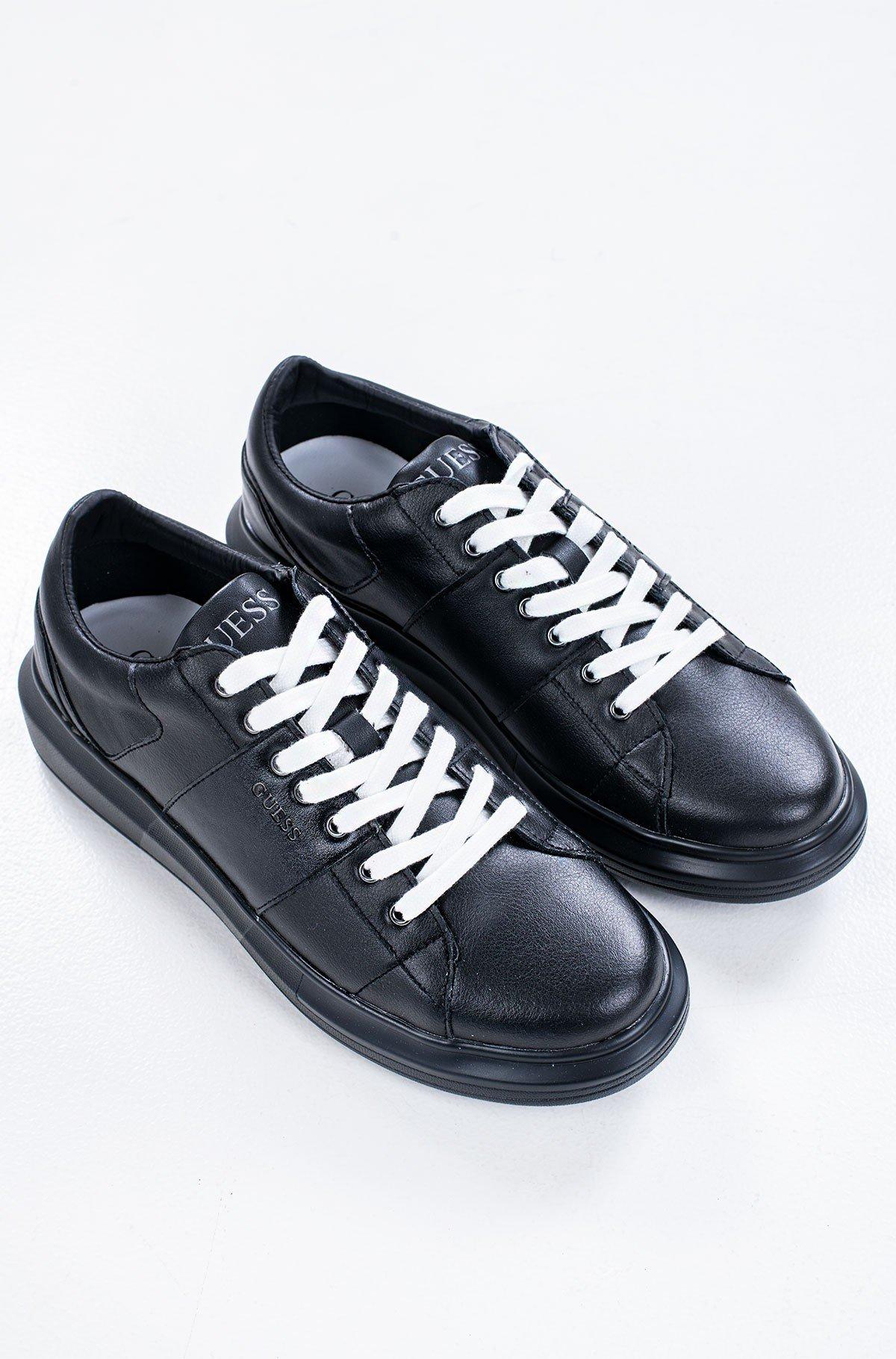 Vabaaja jalanõud FM7SAI LEM12-full-1