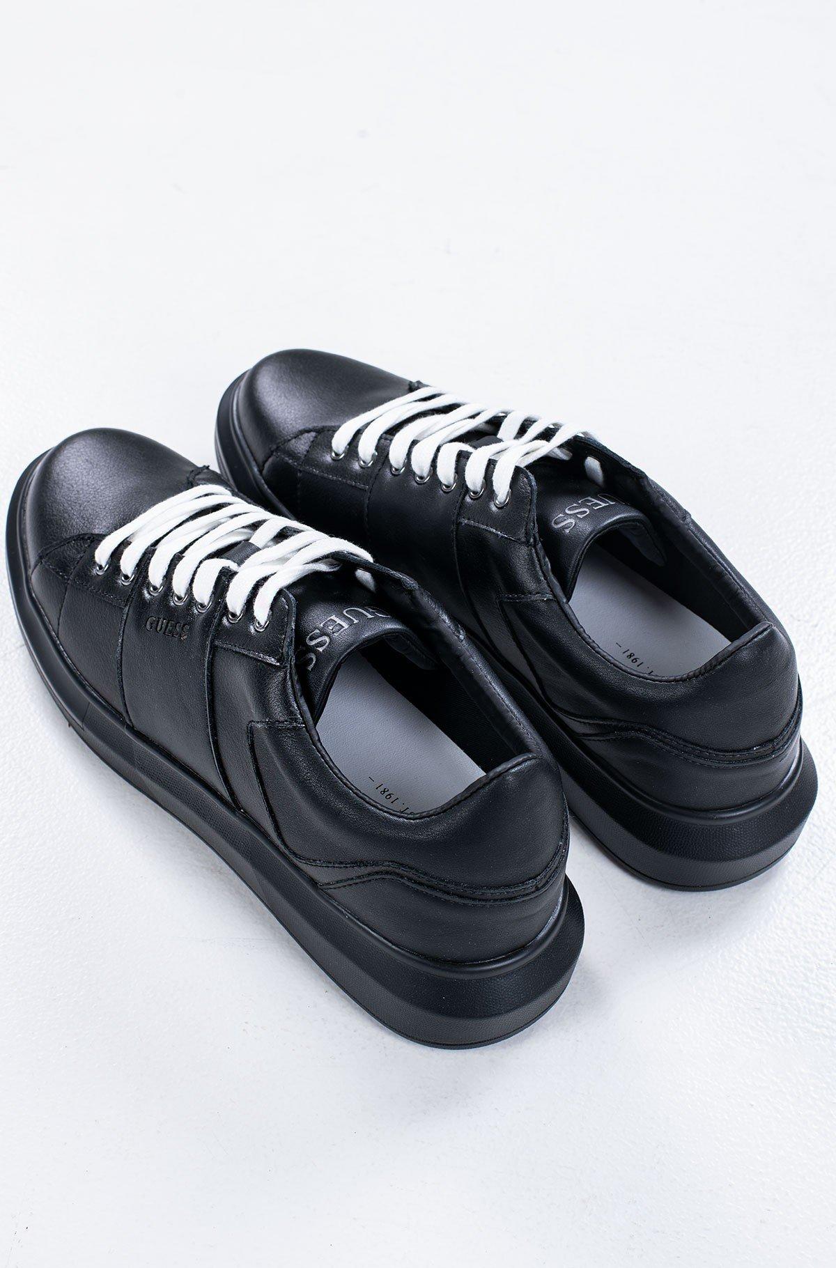 Vabaaja jalanõud FM7SAI LEM12-full-2