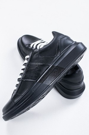Vabaaja jalanõud FM7SAI LEM12-3