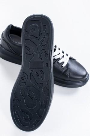 Vabaaja jalanõud FM7SAI LEM12-4