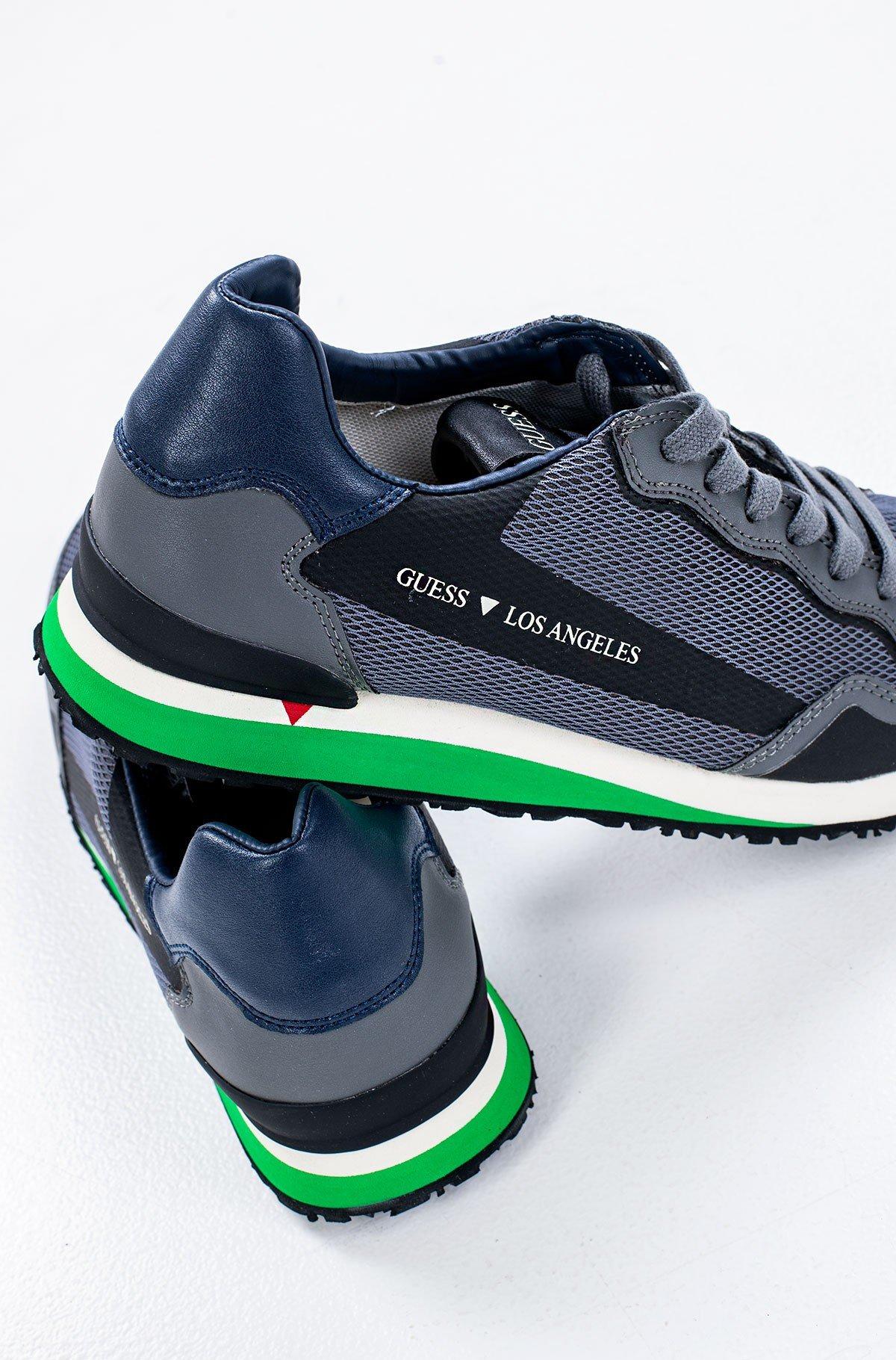 Casual shoes FM7GEN FAB12-full-1