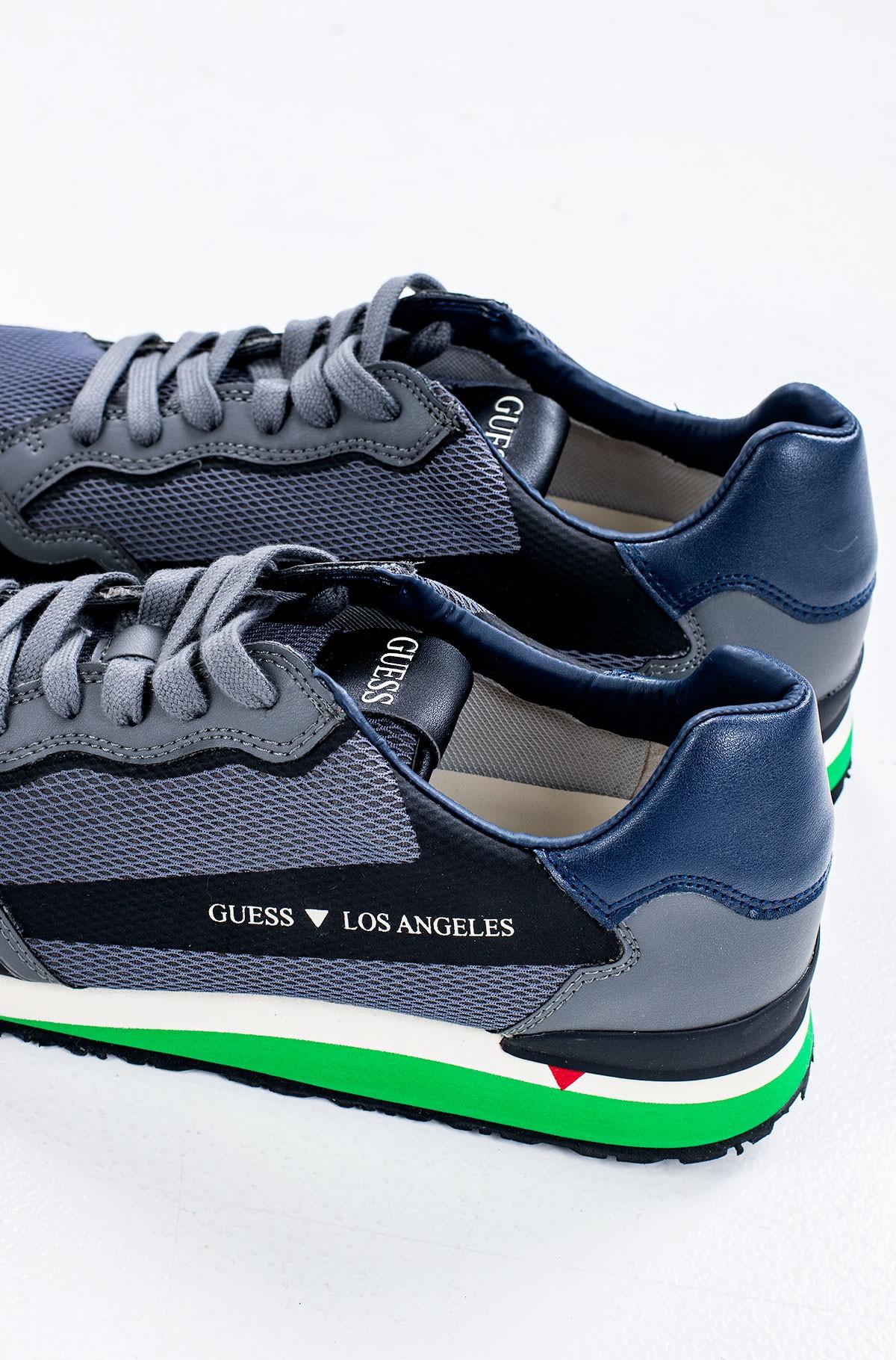 Casual shoes FM7GEN FAB12-full-2