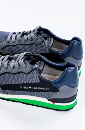 Casual shoes FM7GEN FAB12-2