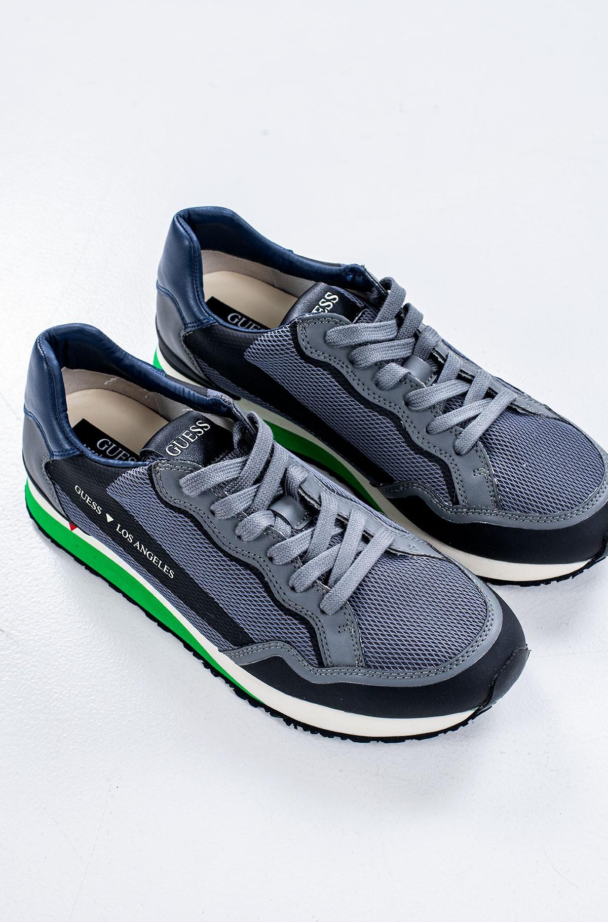 Casual shoes FM7GEN FAB12-full-4