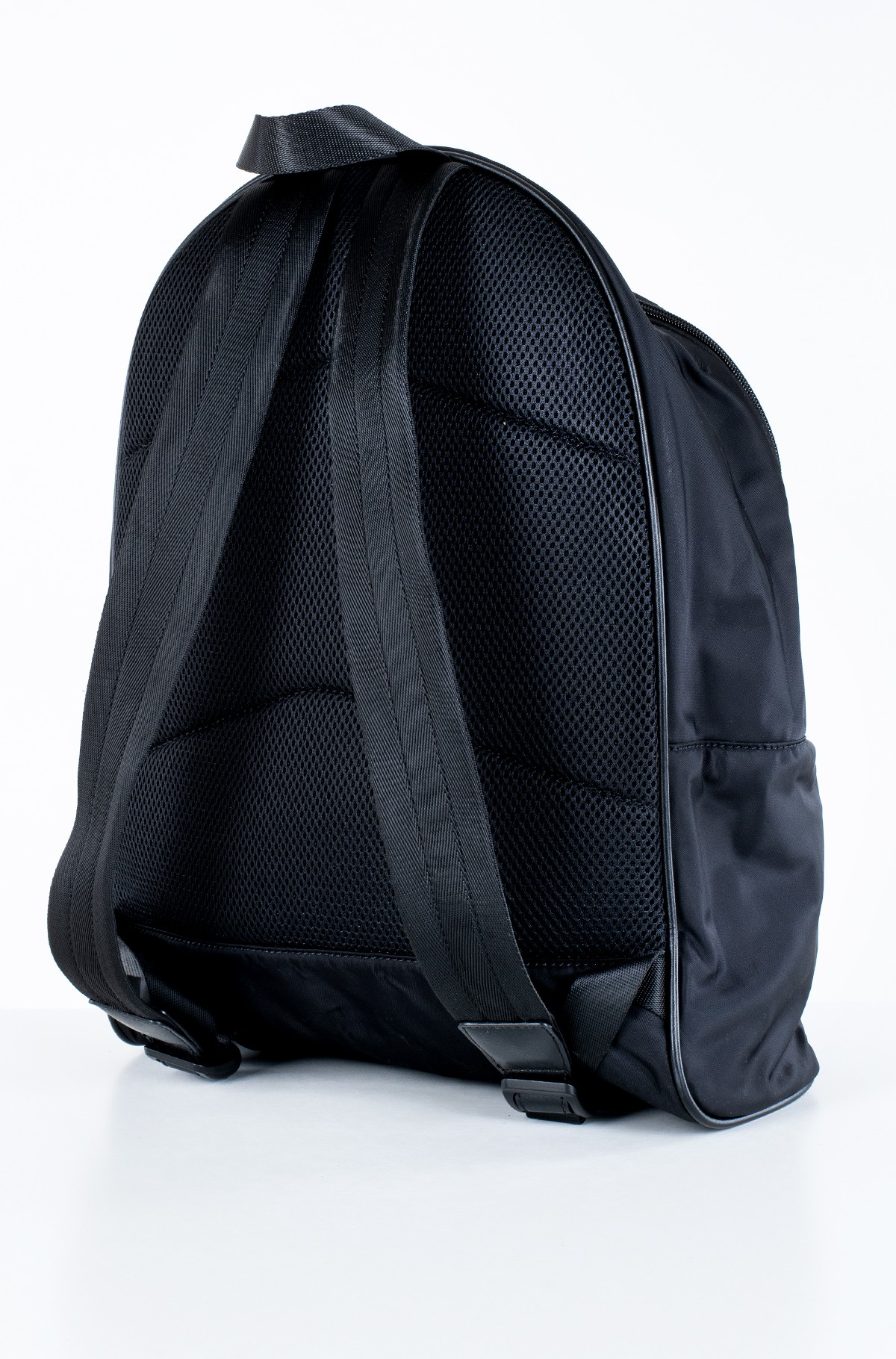 Backbag HMQUAR P0405-full-3