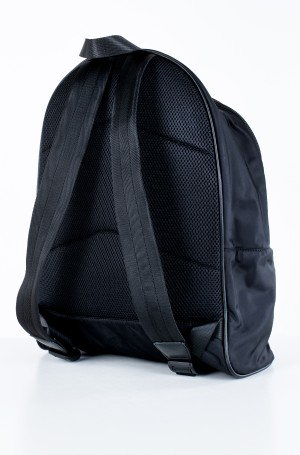 Backbag HMQUAR P0405-3