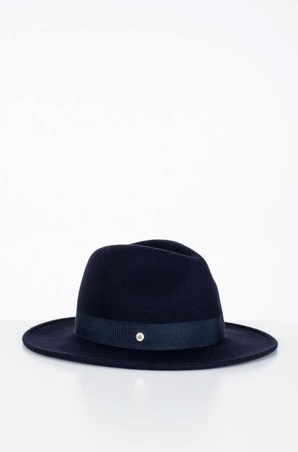 TH FEDORA-hover