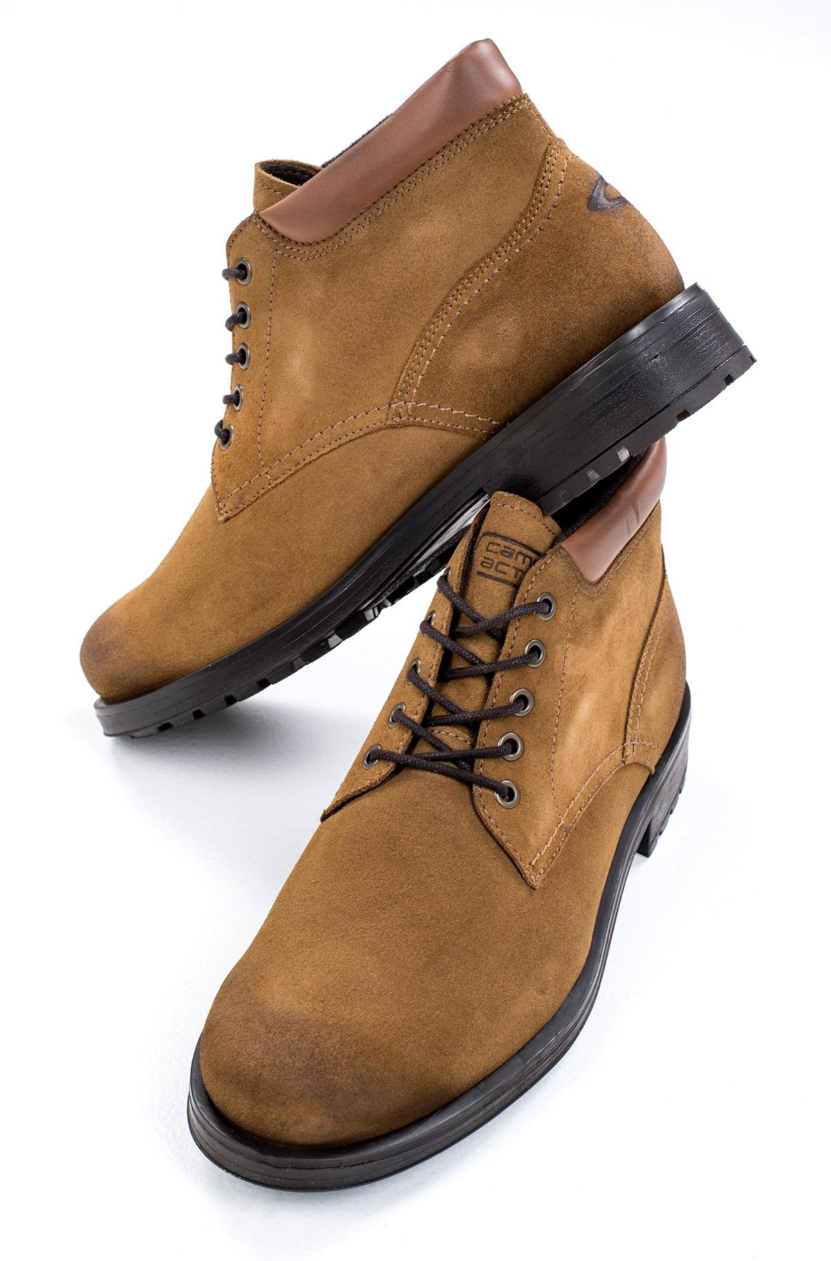 Boots 21243290-full-1