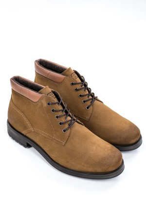 Boots 21243290-2