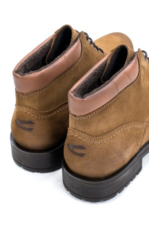 Boots 21243290-3
