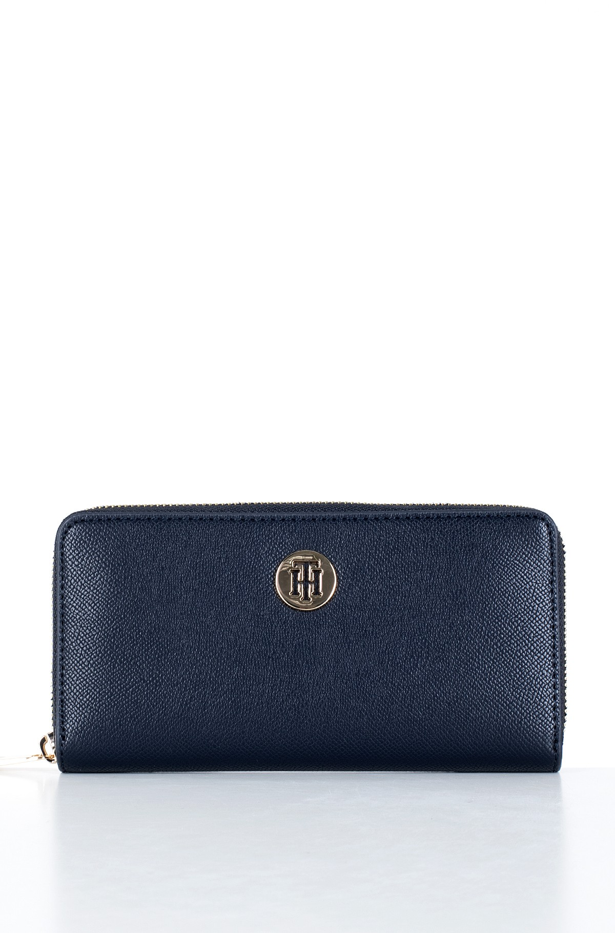 Piniginė HONEY LRG ZA WALLET-full-1
