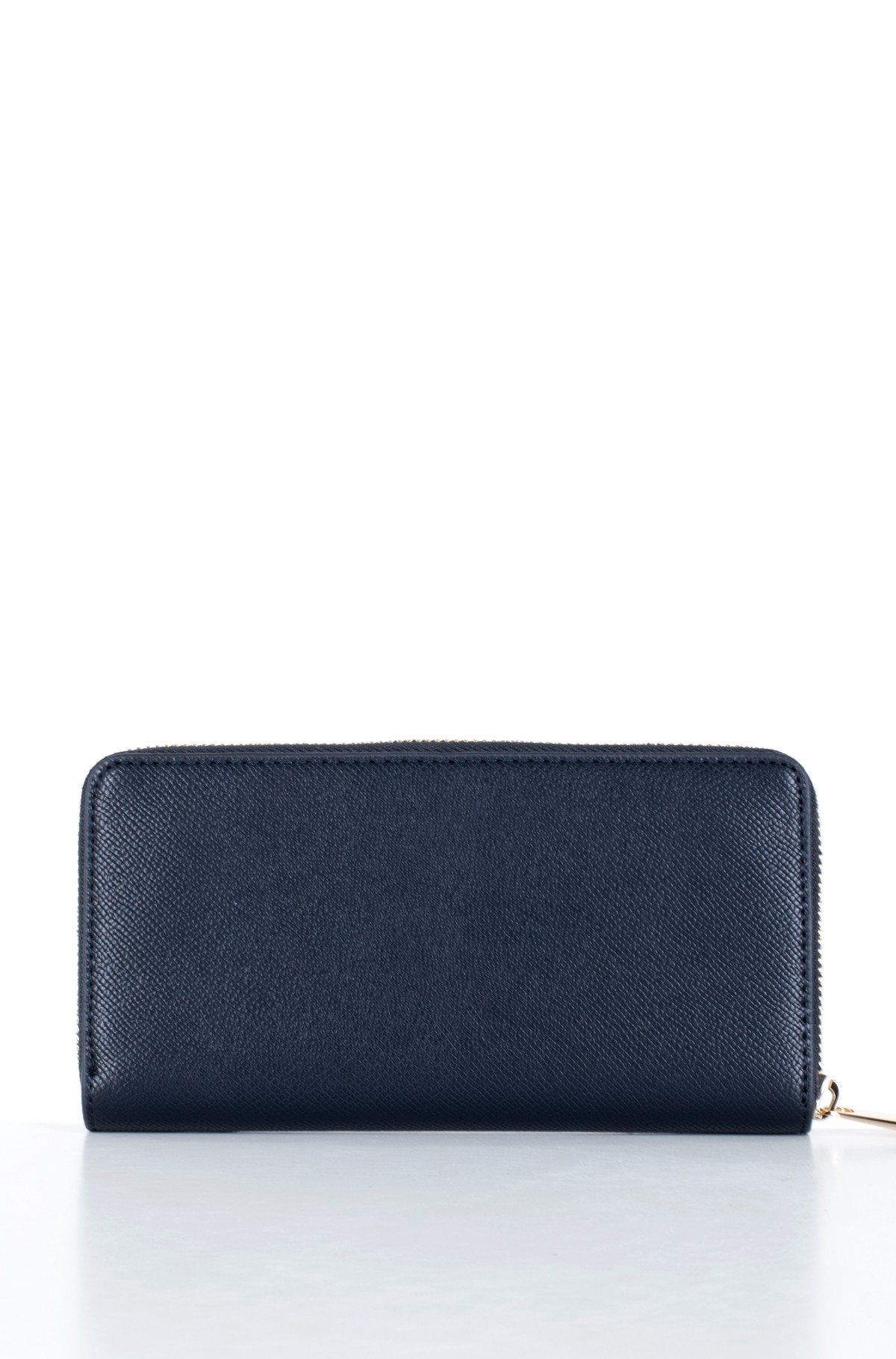 Piniginė HONEY LRG ZA WALLET-full-2