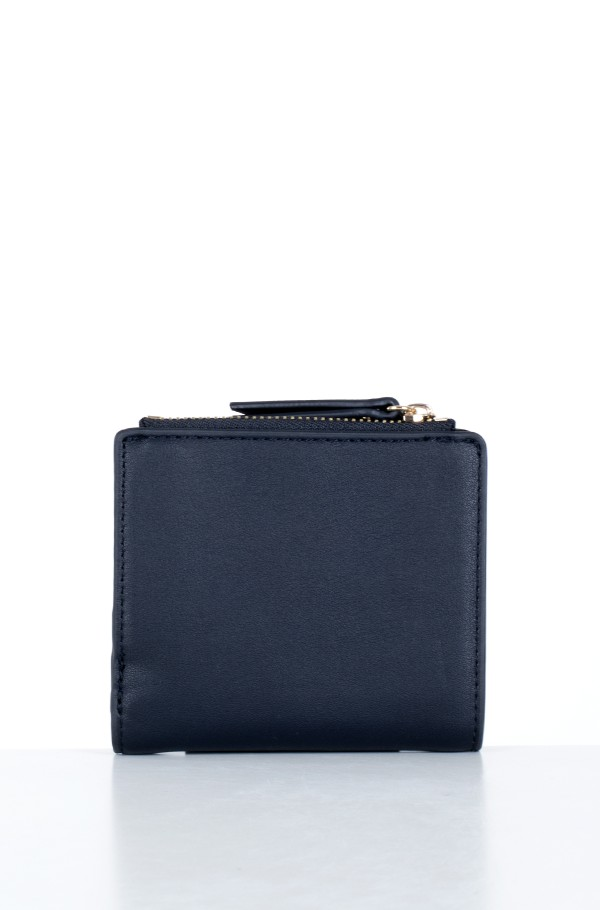 TH SEASONAL MED SLIM WALLET-hover