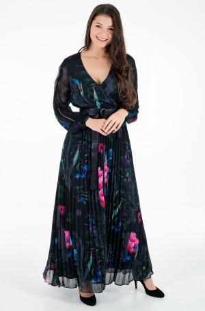 Suknelė W0BK95 WBUD2-1