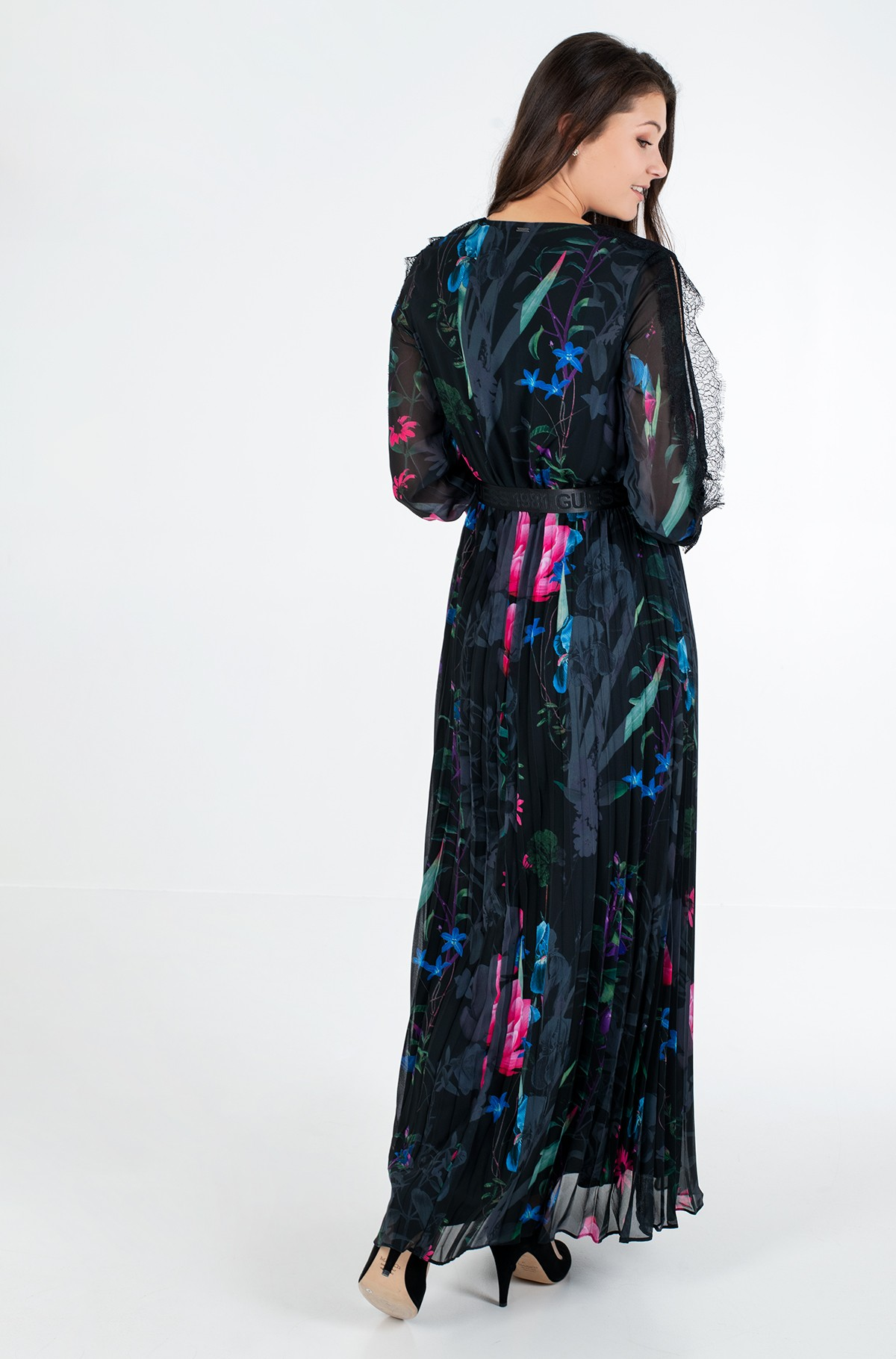 Suknelė W0BK95 WBUD2-full-2