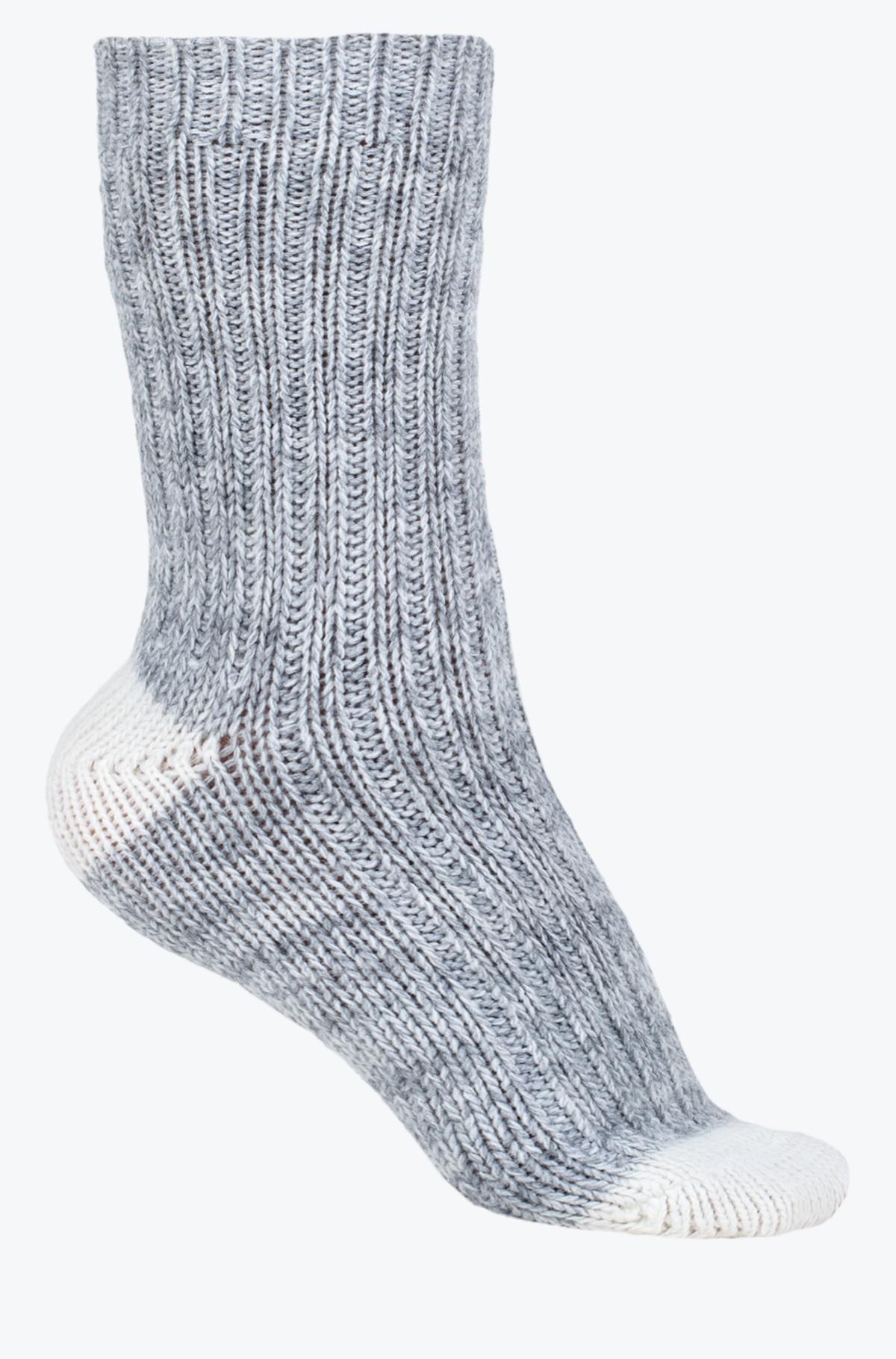 Socks 6242-full-1